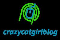 Logo Situs Pembelajaran Judi Togel Toto